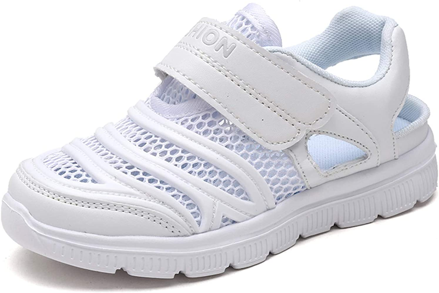 Amazon.es: 26 Zapatillas casual Zapatillas y calzado