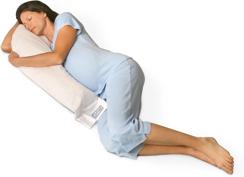 Best Snoozer Full Body Pillow