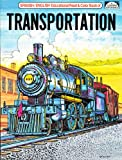 Transportation, Peter M. Spizzirri, 0865450382