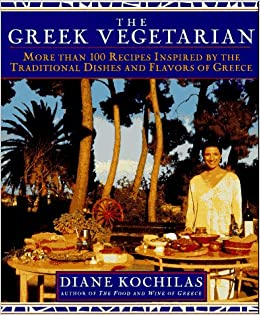 ;ZIP; The Greek Vegetarian: More Than 100 Recipes Inspired By The Traditional Dishes And Flavors Of Greece. normal season datos dividida Martes YouTube proteja Monash