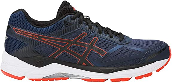 We're Not Kidding — These 7 Asics Running Sneakers Are All