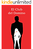 El Club del Domino