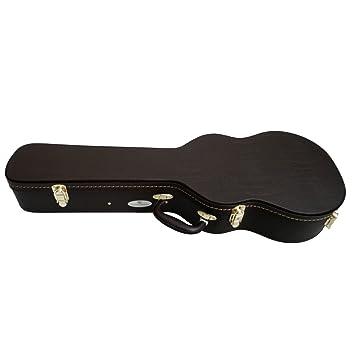 SOUNDSATION-Funda para guitarra baritono ukelele: Amazon.es ...