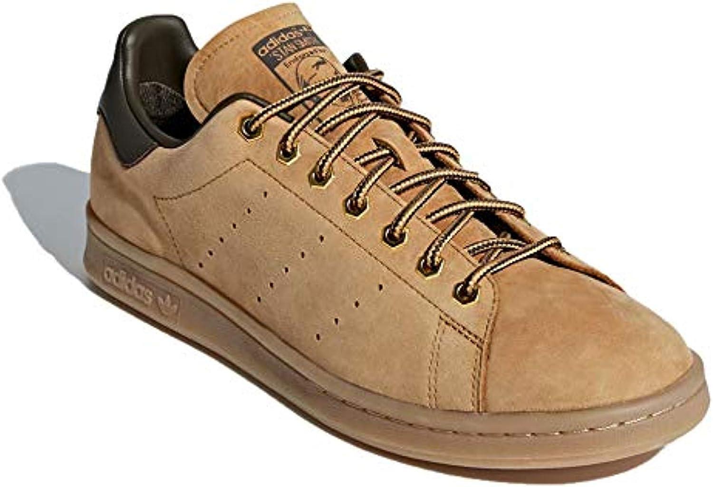 Scarpe classiche da uomo adidas da Italia | Acquisti Online