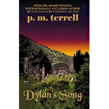 Dylan's Song (Black Swamp Mysteries Book 4)
