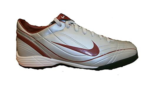 Da 5 Calcio 5 Uomo Pace Amazon Vapor 39 Uk it Nike Scarpe 084xtw0q