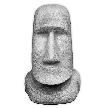 achat pierre pour sculpture