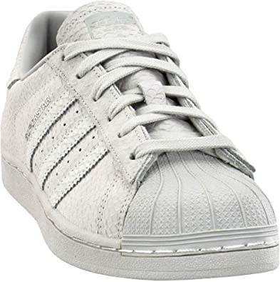 adidas Womens Superstar Casual Sneakers