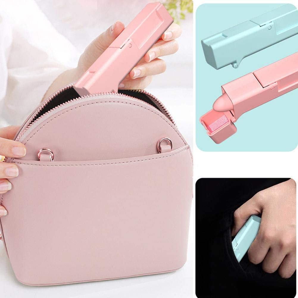 rcraftn Door Opening Assistant Reject Bacteria Non-contact Door Opening Tool Can Repeatedly Add Disinfectant Portable Elevator Door Handle Drawer Opening And Closing Assistant