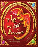 The Winds of Aragon, Matthew J. Tanner, 0988525305