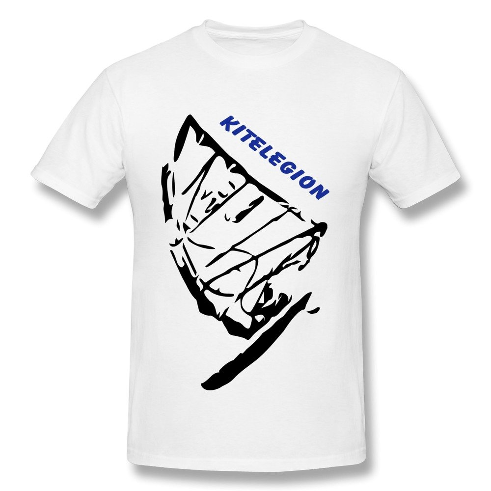 Ldmh Surfing Silhouette T 5863 Shirts