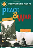 Peace and War, Colin Shepard and Keith Shepherd, 0719549779