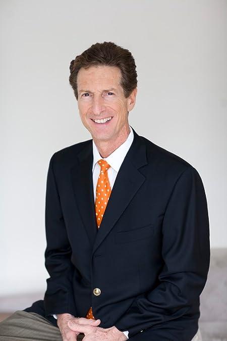 Robert Abel Jr. MD