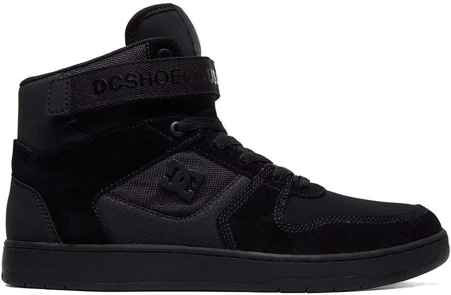 DC Shoes Pensford - Zapatillas Altas - Hombre - EU 38