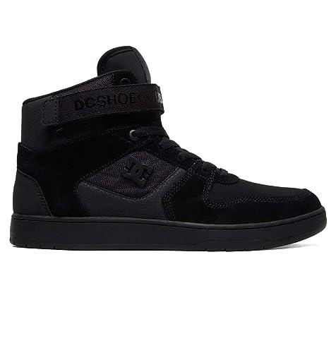 Pensford Dc Skateboardschuhe Shoes Herren rdCoxBe