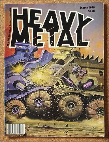 Heavy Gear Pdf