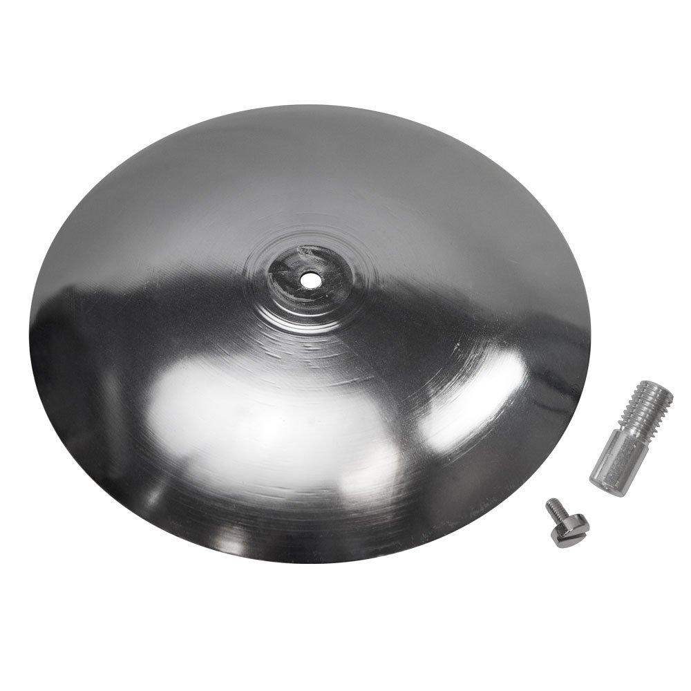 Westcott Beauty Dish Deflector Plate for Rapid Box by Westcott