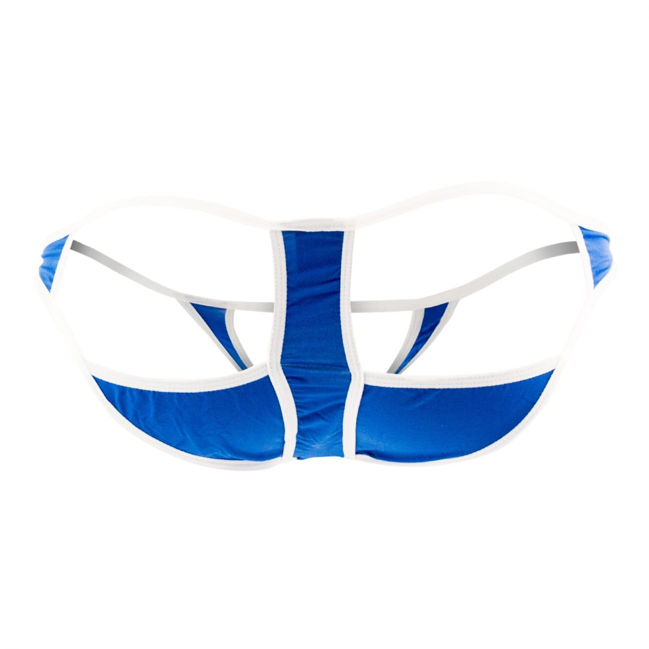 PetitQ Mens Underwear Briefs