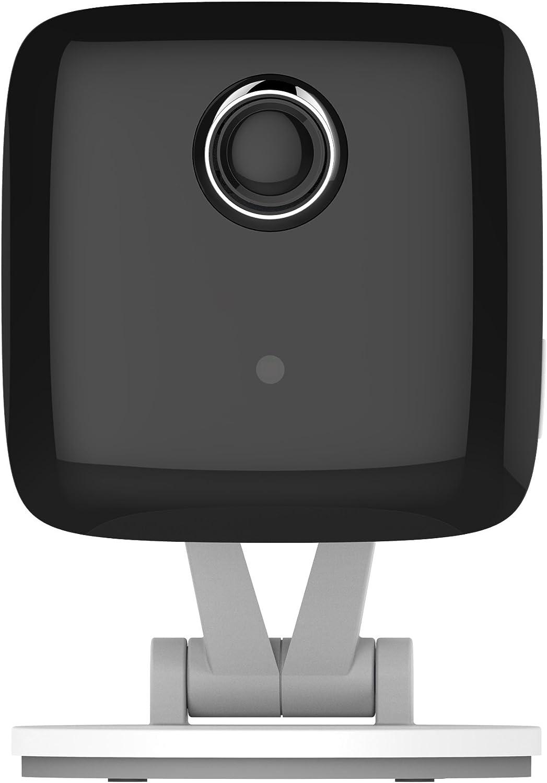 Nexia Wi-Fi Indoor HD Camera, WCP200NX