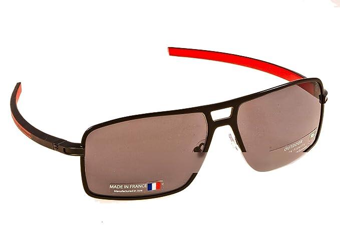 TAG Heuer - Gafas de sol - Lamer completa - para hombre ...