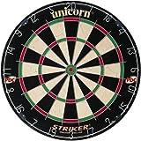 Unicorn Bristle Board Striker, 79383