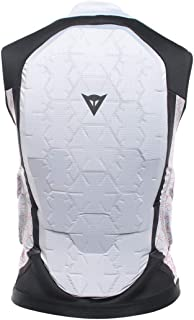178e51153 Dainese Flexagon Waistcoat Lite Men's Ski: Amazon.co.uk: Car & Motorbike