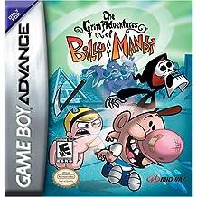 Amazon Com Mx Juegos Game Boy Advance Videojuegos