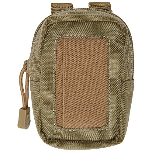 5 11 Tactical Disposable Glove Pouch