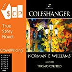 Coleshanger: A Humorous Recollection of English Village Life at the Turn of the Last Century | Norman E. Williams,Thomas Corfield