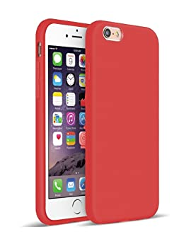 coque iphone 6 pack