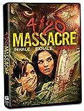 611Vbn%2BpUHL. SL160  - 4/20 Massacre (Movie Review)