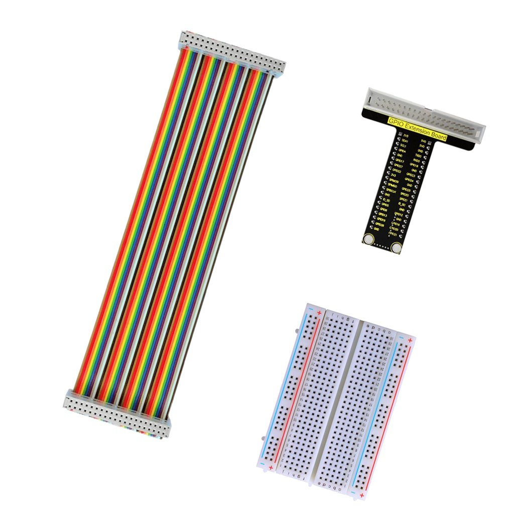 0-300 mm INSIZE 1247-3001 Vernier Depth Gage Graduation 0.02 mm Base Length 100 mm
