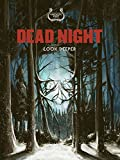 611VcjFe4CL. SL160  - Dead Night (Movie Review)