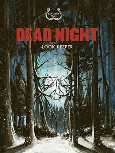 Dead Night by