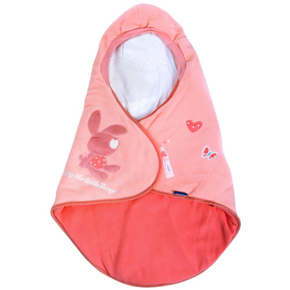 lupilu Saco Baby - Saco Saco de invierno Baby Saco de manta Manta de Bebé Cochecito & # x2714; lavable & # x2714; Combinación con bebé sentado posible ...