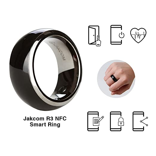 Back To Search Resultscellphones & Telecommunications Telecom Parts Jakcom Acr122u Ic Card Copy 13.56mhz Ic Card For R3 Smart Ring To Rank First Among Similar Products