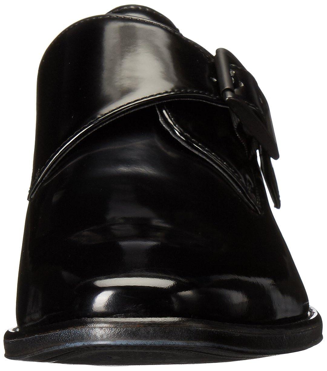Kenneth Cole REACTION Mens Left Side Slip-On Loafer