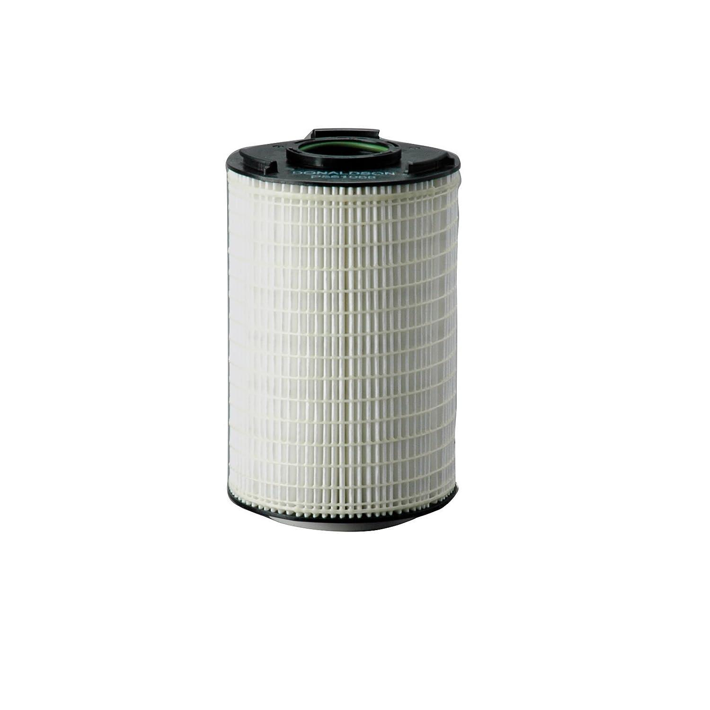84a8630e139 Amazon.com  Donaldson P551088 Lube Filter (Cartridge)  Automotive