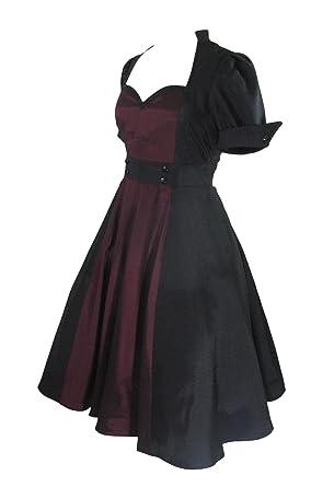 Vintage 60s Cocktail Dresses