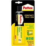 Pattex - Pegamento de contacto sin disolvente (160 g)