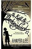 HOT! To Kill a Mockingbird by Harper Lee
