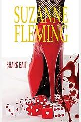 Shark Bait (Rapid Read) Kindle Edition