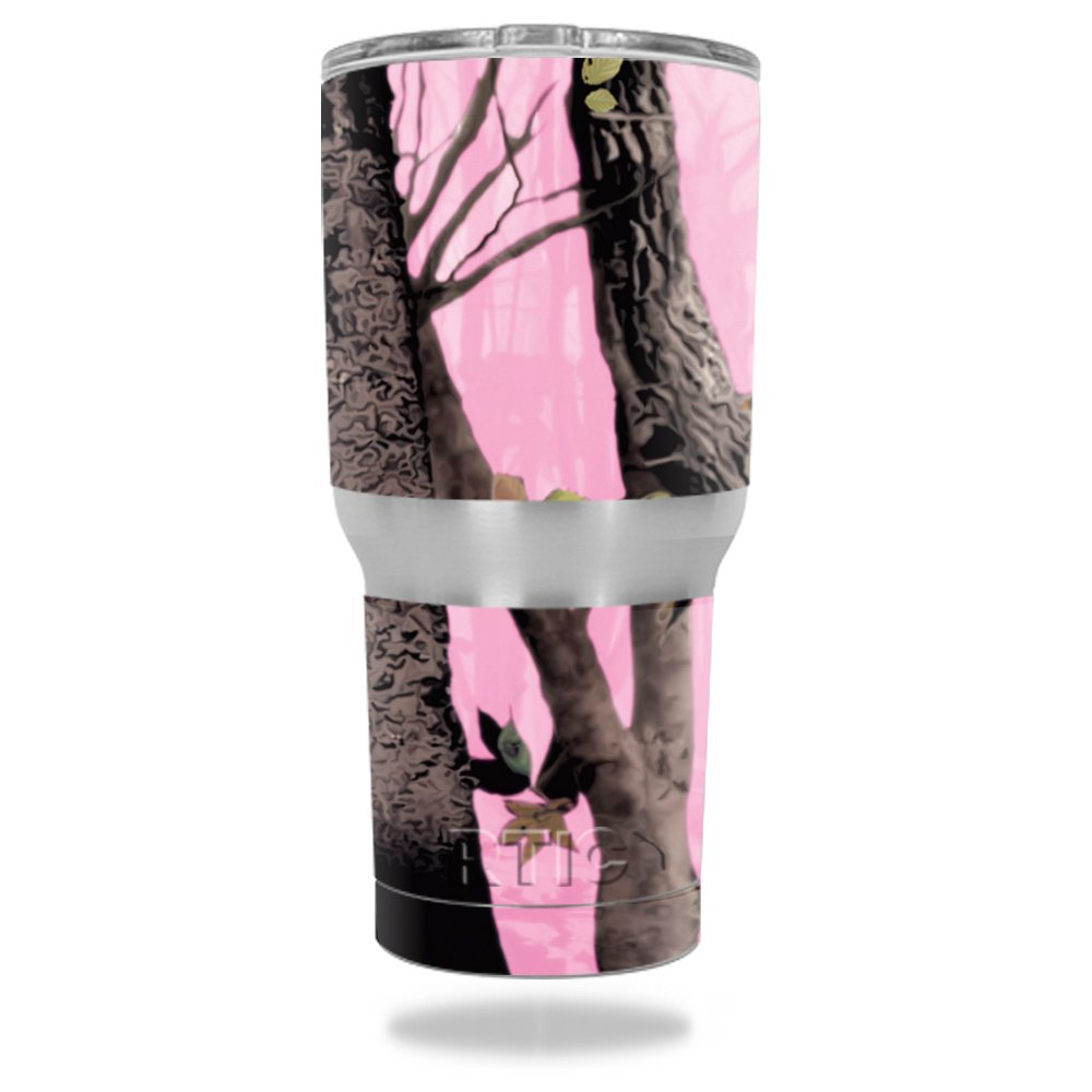 MightySkins Protective Tumbler 30 sticker Image 1