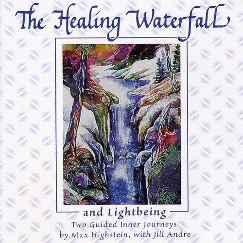 (Healing Waterfall)