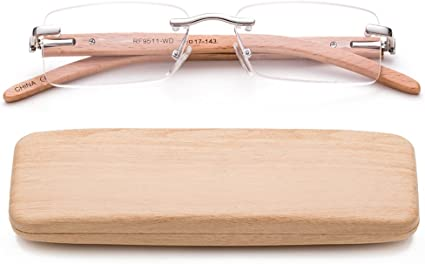 Mens Retro Sports Light Weight Slim Cut Two Tone Temple Design Sunglasses Newbee Fashion