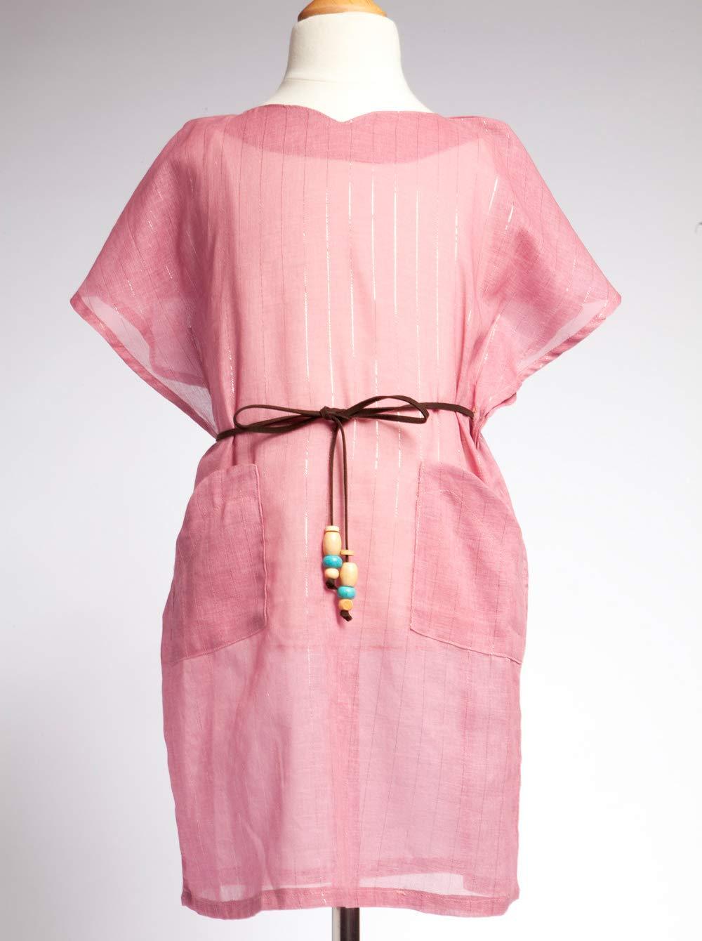 激安正規品 TALC ベビー TALC DRESS ピンク PINK 6Y DRESS ピンク 6Y TALC ピンク B07HYLW899, ガローオンライン:8756df0a --- martinemoeykens.com
