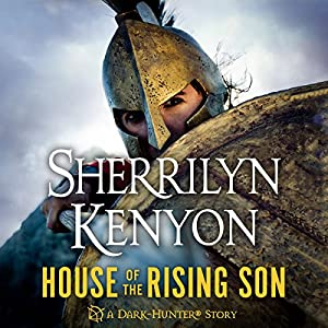 House of the Rising Son Audiobook
