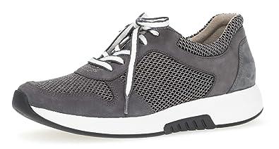 Gabor Sneaker Damen Gabor Rollingsoft Damen Gabor Rollingsoft Damen Sneaker vNwn0m8