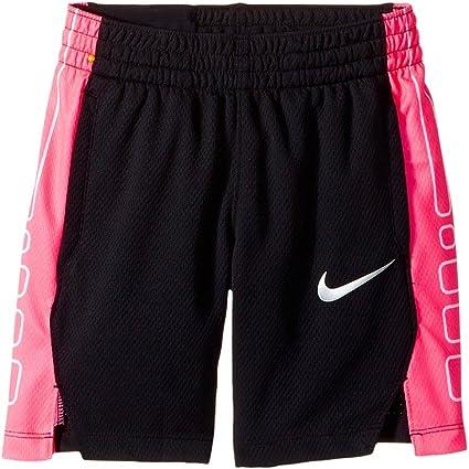 Amazon.com: Nike Kids Elite - Pantalones cortos de ...