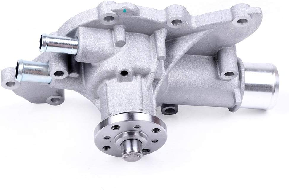 OCPTY F1920 Engine Water Pump for Ford Mustang Cobra GT V8 5.0L 1994-1995